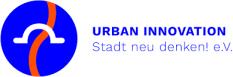 Urban Innovation – Stadt neu denken e. V.
